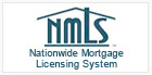 nmls_national_mortgage_licensing_system